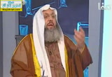 حادثة الإفك -حكم سب السيدة عائشة المبرأة ( 16/3/2013)التشيع تحت المجهر