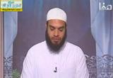 امنا سودة رضي الله عنها 3( 17/3/2013) امهات المؤمنين
