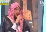جهود مناهضة التشيع في مصر-الشيخ محمد الزغبي(17/3/2013)ما بعد الثورة