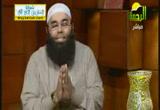 الوهن الذي أصاب قلوب المسلمين(17-3-2013)مع الله
