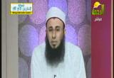 انحراف الشيعة في السنة النبوية الشريفة(17-3-2013)حقيقة الشيعة