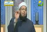 مصر الي أين؟لقاء مع الشيخ محمد الصغير(17-3-2013)نبض الوطن