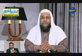 حول سيرة النبى واسمائه ج 3 ( 17/3/2013 ) فضفضة