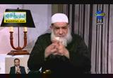 حسن الخلق والكذب ( 18/3/2013 ) فضفضة