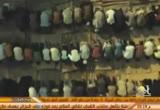 برومو معسكر أيامنا الحلوة (قناة أمجاد)