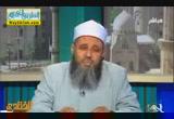 فتاوى قناة امجاد ( 16/3/2013 )