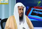 الصدق وفضله والكذب  وعقوبته( 19/3/2013) يستفتونك