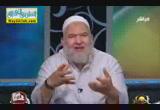 بدعة عيد الام واصلها وحكمها