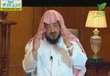 كيف يتعامل الإسلام مع الاخطاء(20/3/2013) في بيتنا حب