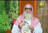 قصة عداس النصراني مع الرسول صلى الله عليه وسلم (16/3/2013) حكايات جدو سعد