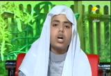 خطباء المستقبل ( 16/3/2013)
