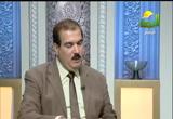 وضع الأمن في مصر-ما المخرج(17/3/2013 ) مجلس الرحمة