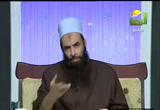 مكث الرسول صلى الله في المسجد بعد الصلاة( 18/3/2013)صحيح البخاري