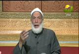 المحنة الرابعة التي واجهت يوسف عليه السلام( 19/3/2013) أخلاقنا
