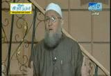 اسماللهالغفورالحليم3(19-3-2013)الأسماءوالصفات