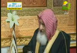 فتاوى(19-3-2013)فتاوى الرحمة