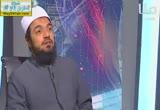 السيدة فاطمة الزهراء رضي الله عنها وادعاءات القوم( 20/3/2013) جاء الحق