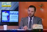 لقاء مع مستشار الرئيس /محمد فؤاد جاد الله ( 20/3/2013 ) مصر الجديدة