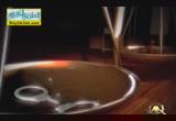 قصة اعتقال الشيخ نشأت احمد ( 19/3/2013 ) قصة معتقل