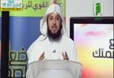 ضع بصمتك في نصرة رسول الله صلى الله عليه وسلم (22/3/2013)ضع بصمتك 5