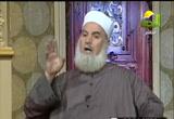 أيامها كلها أعياد-بدعة عيد الأم( 20/3/2013) مع الأسرة المسلمة