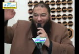 هذا حبيب الله - لقاء د حازم شومان بإدارة الطريق الى الله 19-3-2013