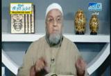 فتاوى(20-3-2013)فتاوى الخليجية