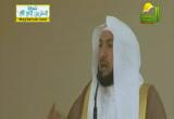 والعافين علي الناس(22-3-2013)المنبر