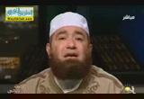 حلقة رائعة عن بر الأم ( 21/3/2013 ) دايت إيمانى