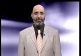 عقيدة الشيعة في المهدي( 23/3/2013) حقيقة الشيعة