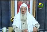 فتاوى الرحمة( 23/3/2013)