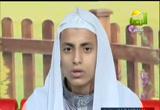 خطباء المستقبل ( 23/3/2013)
