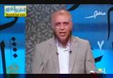 خيريومطلعتعليهالشمس(22/3/2013)دعوةللحياة