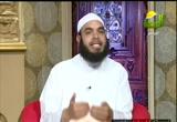 شرح العقيدة الطحاوية( 24/3/2013) المدرسة الربانية