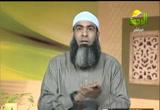 محرمات استهان بها الناس 2( 24/3/2013) رسالة إلى ..
