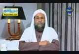 مع اسماء النبى ( 24/3/2013 ) فضفضة