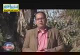 الغضب والعصبية ( 22/3/2013 ) خلطة النجاح
