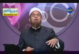 مناقب السيدة زينب بنت جحش ج 2 ( 25/3/2013 ) سيدات بيت النبوة