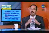الاعلام القذر وخطاب الرئيس الاخير ( 25/3/2013 ) مصر الجديدة