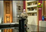 فتاوى الرحمة( 25/3/2013)