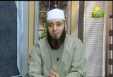 فتنة الشيطان وإتباعه( 25/3/2013) كفاية ذنوب