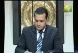 نبض الشارع -الخروج من الأزمة( 25/3/2013) مجلس الرحمة
