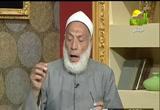 فتاوى الرحمة( 26/3/2013)