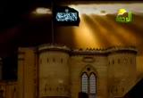 القنابل الموقوتة ( 26/3/2013) كن قائدا
