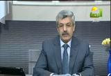 آلام الذبحة الصدرية(26/2/2013 ) عيادة الرحمة