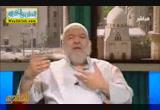 فتاوى قناة امجاد ( 26/3/2013 )