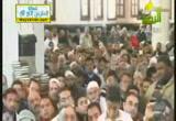 فصبرا جميل(29/3/2013) خطب الجمعة