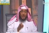 التجسس الشيعي في الخليج إلى أين( 23/3/2013) مرصد الأحداث