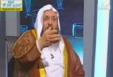 ام المؤمنين السيدة عائشة -فضائلها رضي الله عنها( 25/3/2013)  التشيع تحت المجهر