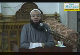 اليومالاول:لبيكيارسولالله(23-3-2013)د.حازمشومانود.عبدالرحمنالصاوىوالشيخ.علىقاسم